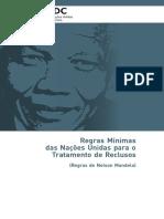 Nelson Mandela Rules-P-eBook Com MARCAÇÃO