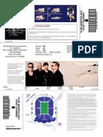 U2_Tickets.pdf