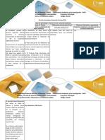 Guía de Actividades y Rubrica de Evaluación - Paso 4 - Análisis de Caso (1)