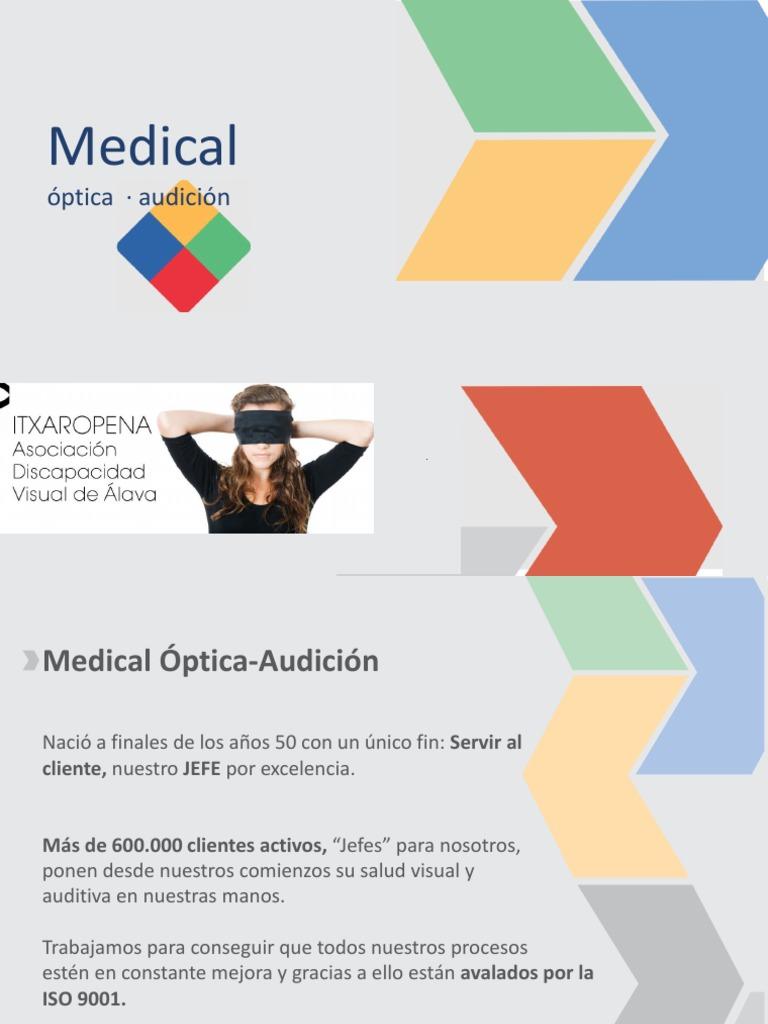 feb43dd4f5 Medical Optica