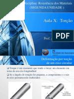 Aula Torção.pdf
