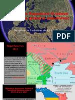 Apariția Republicii Moldova pe harta globului pământesc.pptx