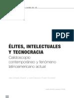 Élites, intelectuales y tecnocracia.pdf
