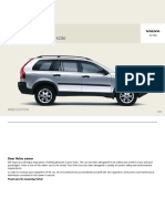 XC90_owners_manual_MY06_EN_tp8193.pdf
