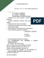 01 carbohidratos.doc