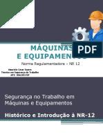 mquinaseequipamentos-160307195045