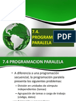 programacion-paralela