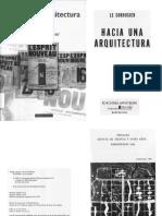 Hacia.una.Arquitectura.-.Le.Corbusier.pdf