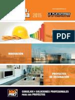 guia_obra_reforma_2015.pdf