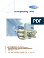 Brochure Water Cooled Recip Chiller-old