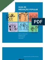 Guia de Mediacao Popular