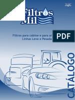 Catalogo_filtros_automotivos_2014.pdf