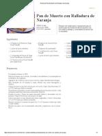 Receta de Pan de Muerto con Ralladura de Naranja.pdf