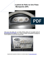 Painel do Palio no Uno.pdf