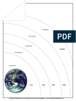 Capas de la atmósfera.pdf