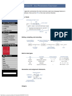256029860-Java-Programming-Cheatsheet.pdf