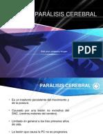 04.11.09 Practico Par_lisis Cerebral