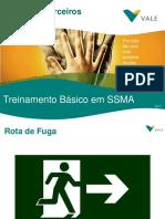 TBSSMA Guia de Mobilização 2017.pdf