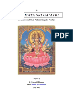 gAyatrI_Worship.pdf