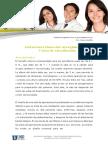 55735767 Estructura Fisica y Area de Circulacion Del Area Quirurgica