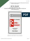 rune-magic-by-siegried-adolf-kummer.pdf