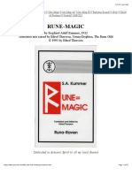 rune-magic-by-siegried-adolf-kummer.pdf