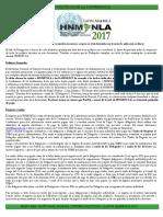 HNMUNLA17_Policies-Español