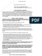 Rules & Regulations_ Orbitz