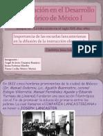 exposicion de juana (1).pptx