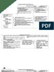 48380398-PLANIFICACION-DE-UNIDAD-MATEMATICA-SEPTIMO-2010 (1).doc