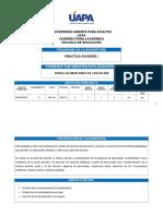 PRA-224_PRACTICA_DOCENTE_I.doc