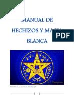 108940933-Manual-de-Hechizos-Y-Magia-Blanca.pdf