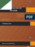 Reduccion p Material
