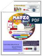 CALENDARIO CIVICO.doc
