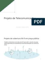 Projeto IEMC 2017