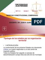 2 Sem. Constitucional Comparado (1)