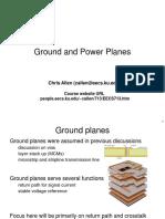 713 Gnd Pwr Planes F15
