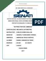 Monografia Senati Final AMANCAY