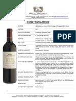 my personal wines 2.pdf