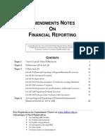 amendment-p-arveen-sharma-notes-1.pdf