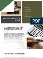 diapositiva-hge-1.pptx
