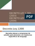 DL Presentación
