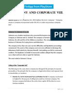 Companies_Act_2013_Full_Summary_Notes.pdf