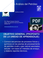 270423918-analisis-del-petroleo.pdf