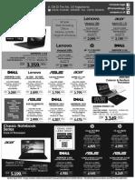 pricelist.april2016.pdf