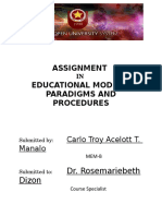MANALO assignment 2.doc