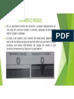 PAVIMENTO RIGIDO1