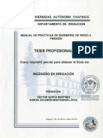 Manual Practicas