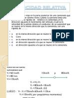 232713039-Velocidad-Relativa-N-n-Copia.pptx