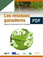 los-residuos-ganaderos.pdf
